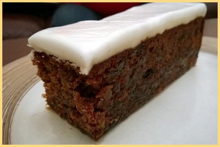 белковая глазурь для торта