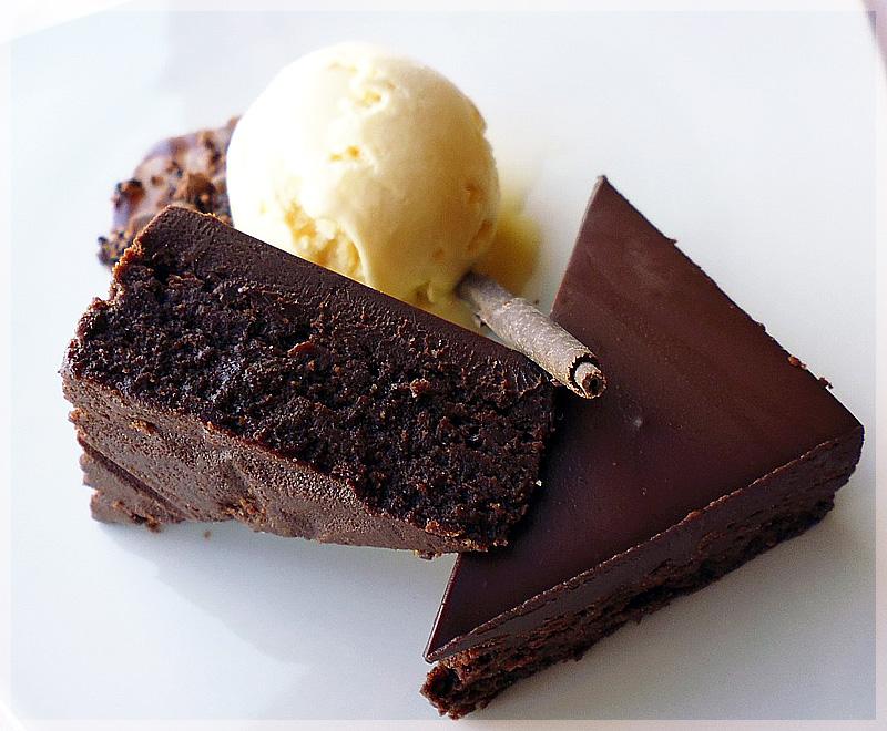 Рецепт торта Брауни: 12 лучших домашних вариантов приготовления десерта
