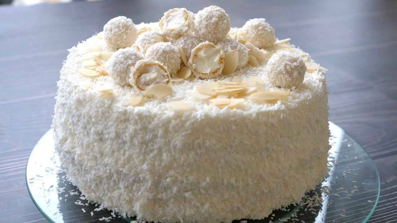 Как готовить печеночный торт рецепт и фото отличный